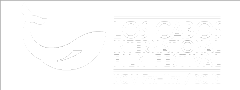Los Cabos International Film Festival 2018